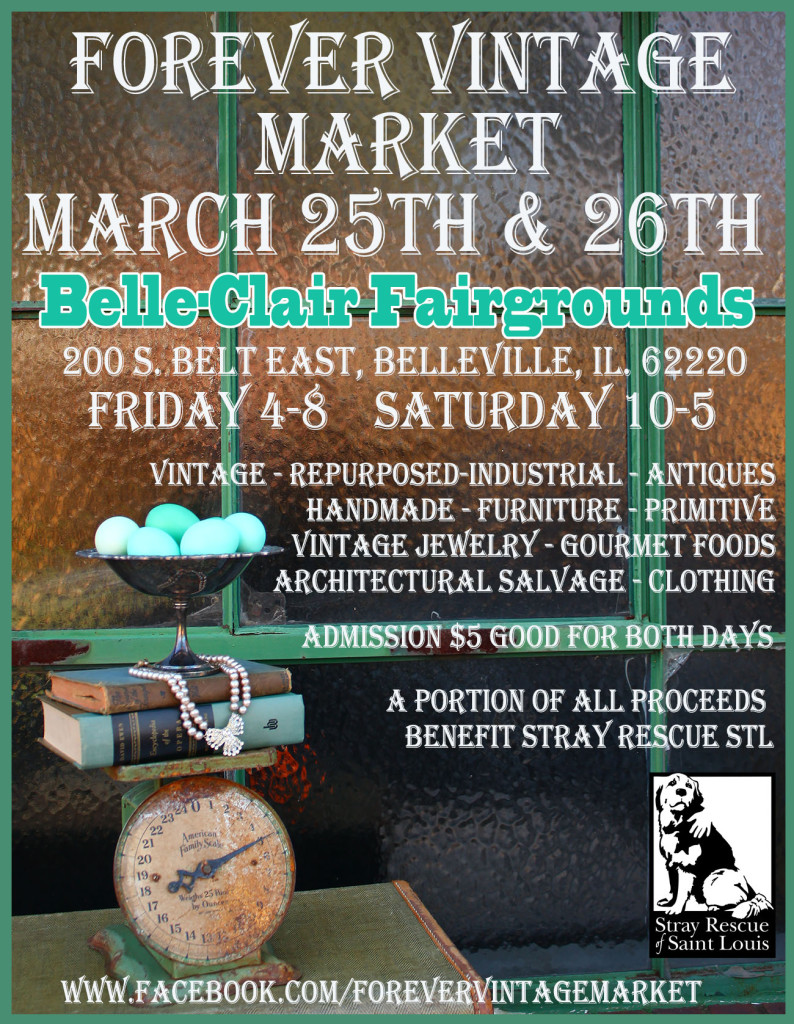 Craft Fair Belleville Il
