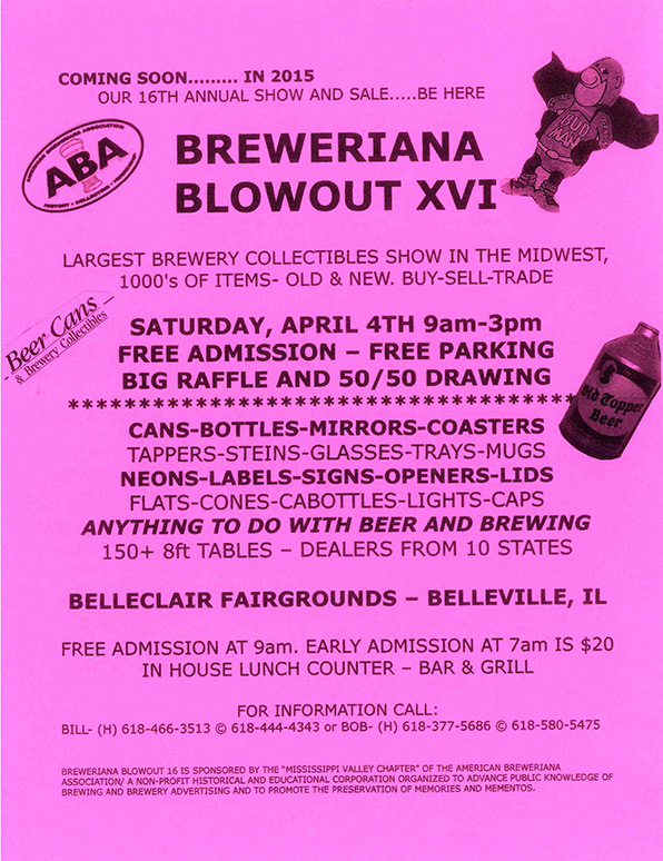 brewery-blowout-2015