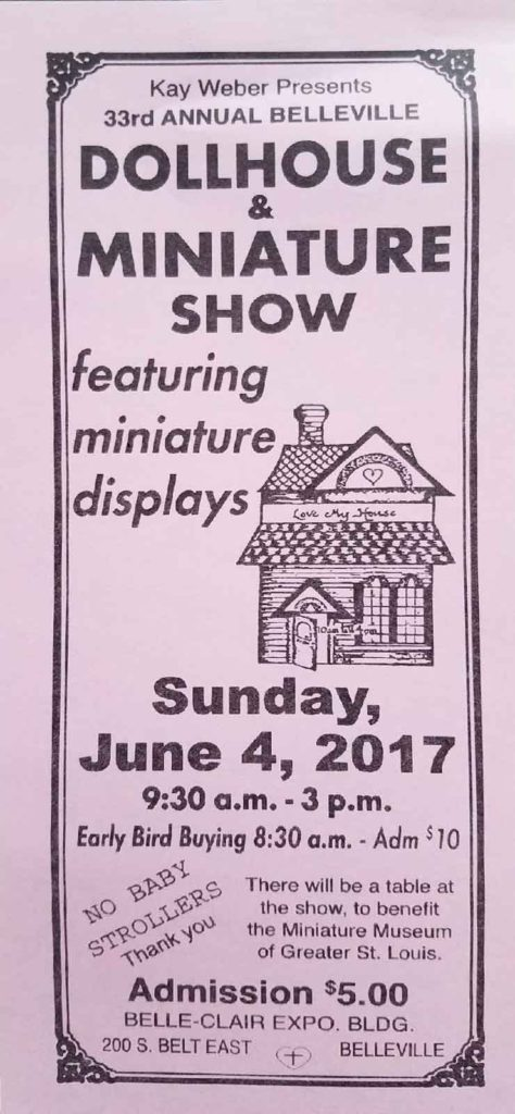 doll-miniature-show-2017