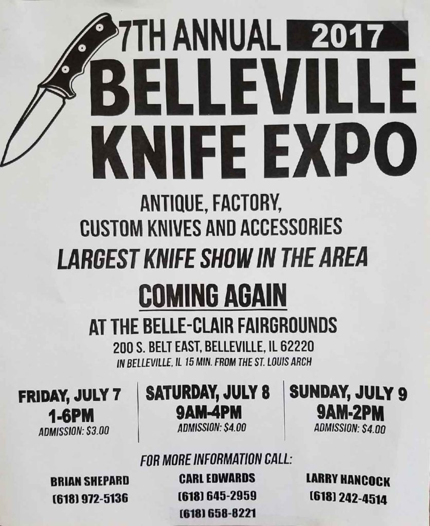 knife-expo-2017