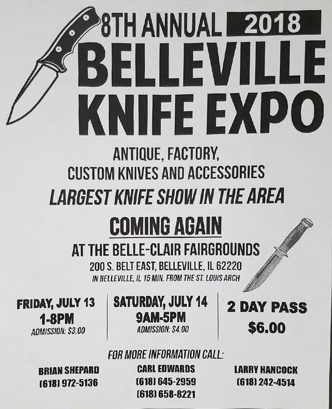 knife-show-july-14th