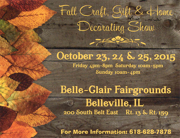 Pure michigan craft shows for Craft show in michigan