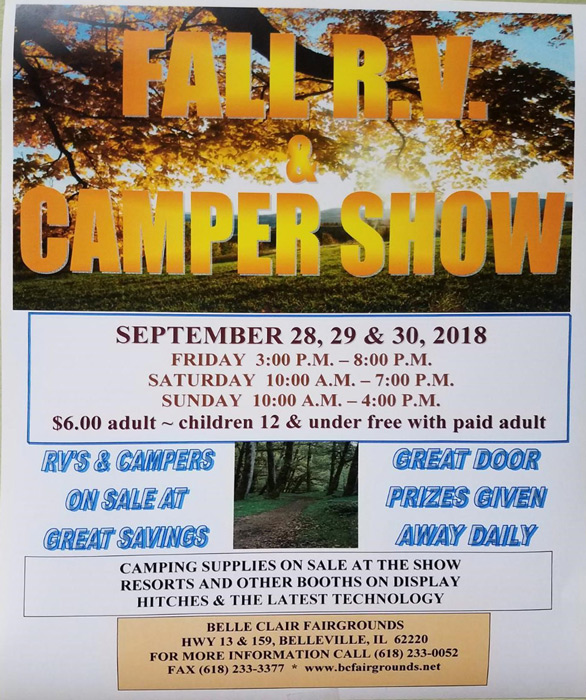 rv-and-camper-show-september