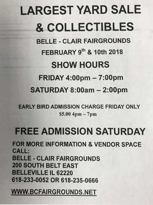 yard-sale-february