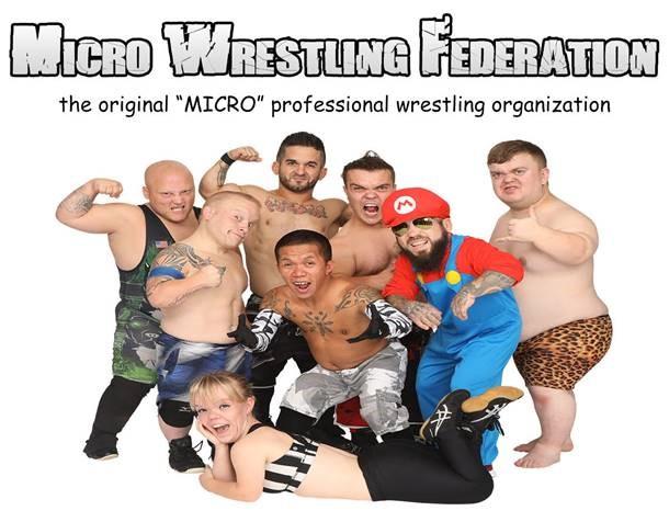 micro-wrestling-2018