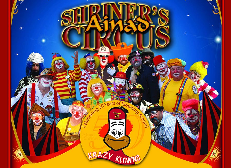 2018-circusweb2-shriners