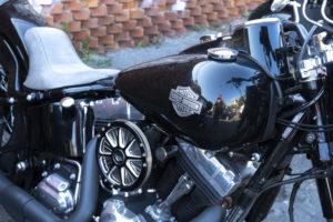 Events in Belleville, IL - Motorcycle Swap Meet